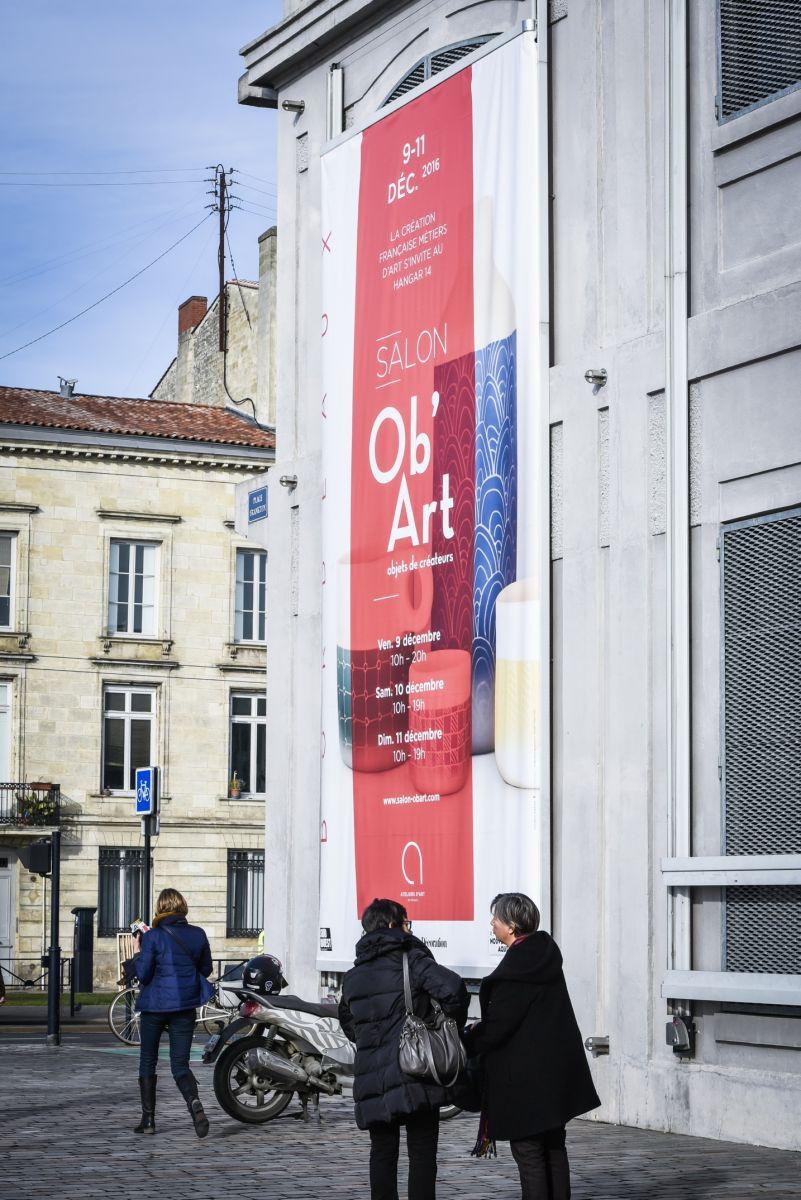 OB.Art.Bordeaux.BD©ANAKA-40
