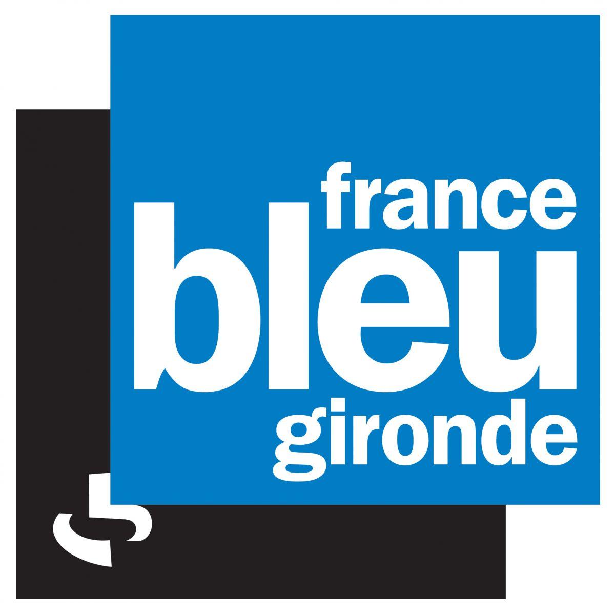 F-Bleu-Gironde-f2