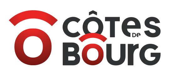Logo_CôtesdeBourg_horizontal