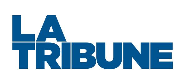 logo_France-Bleu_trans