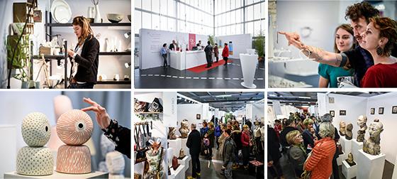 Ob'Art Bordeaux 2016 : La billetterie est ouverte