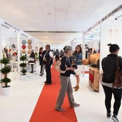 Le salon Ob'art Montpellier ferme ses portes