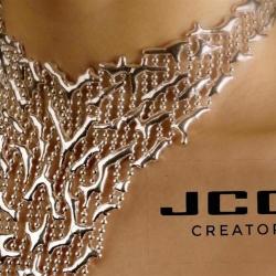 JCG CREATOR