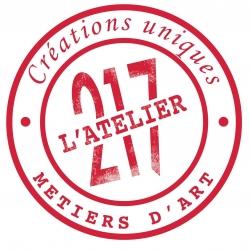 L'ATELIER 217