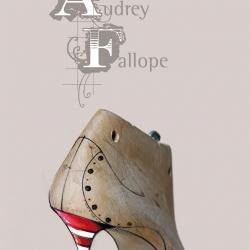 AUDREY FALLOPE