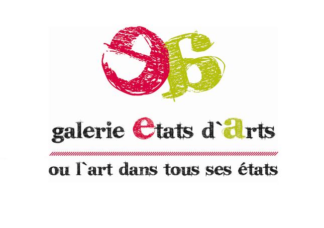 Galerie états d'art