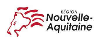 CR Nouvelle Aquitaine