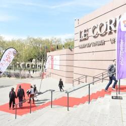 Postulez à l'édition 2018 du salon Ob'Art Montpellier