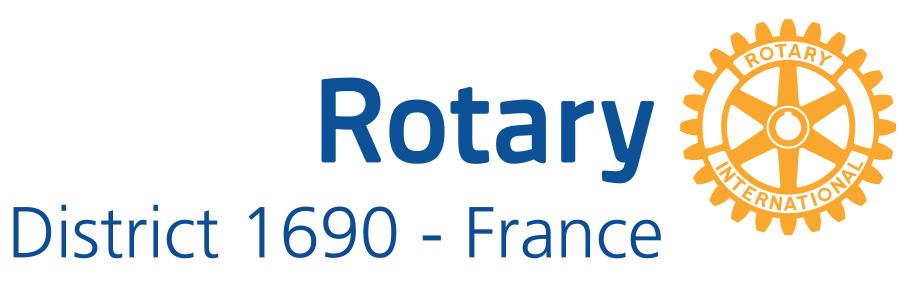 Rotary-logo-D-1690
