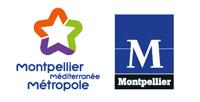 metropole_montpellier