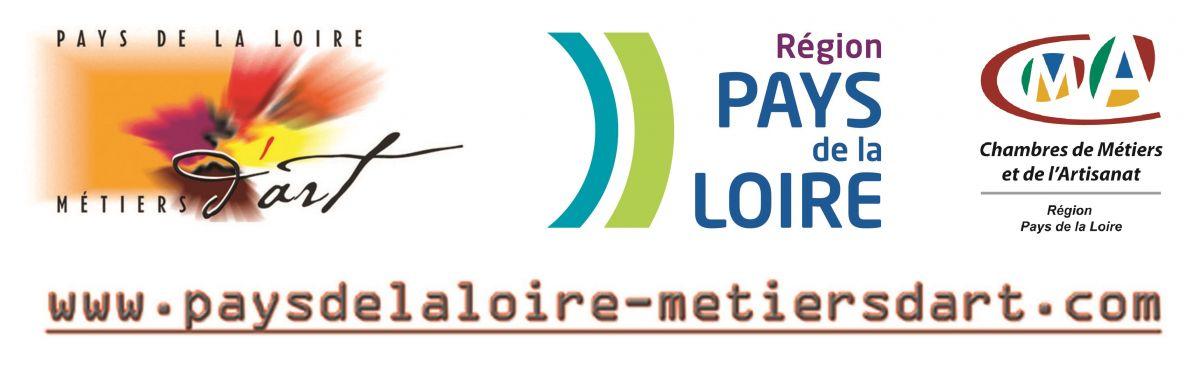 Mission Pays Loire - LogoHorizontal