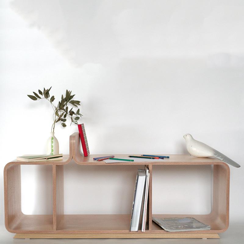 L'Atelier-A-Scie-(c)-Lucie-Frolet-(2)
