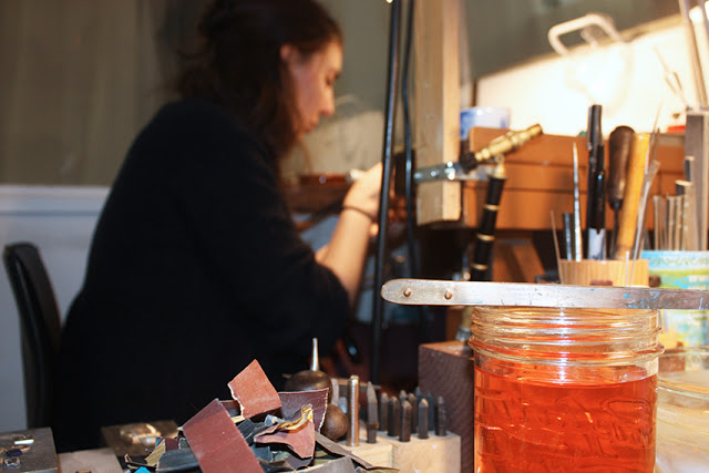 Atelier artiste bijoutier montpellier salons ob 39 art for Salon art contemporain montpellier