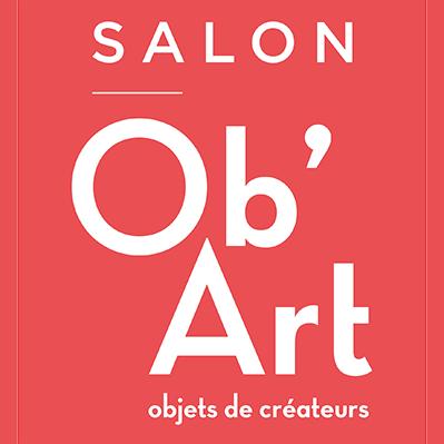 Exposants : Ateliers d'Art de France vous accompagne