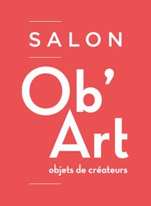 Salons Ob'Art | Objets de créateurs | Paris | Bordeaux | Montpellier