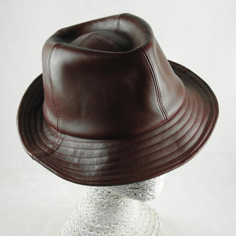 mes_chapeaux_et_moi_paillet_brigitte-(2)