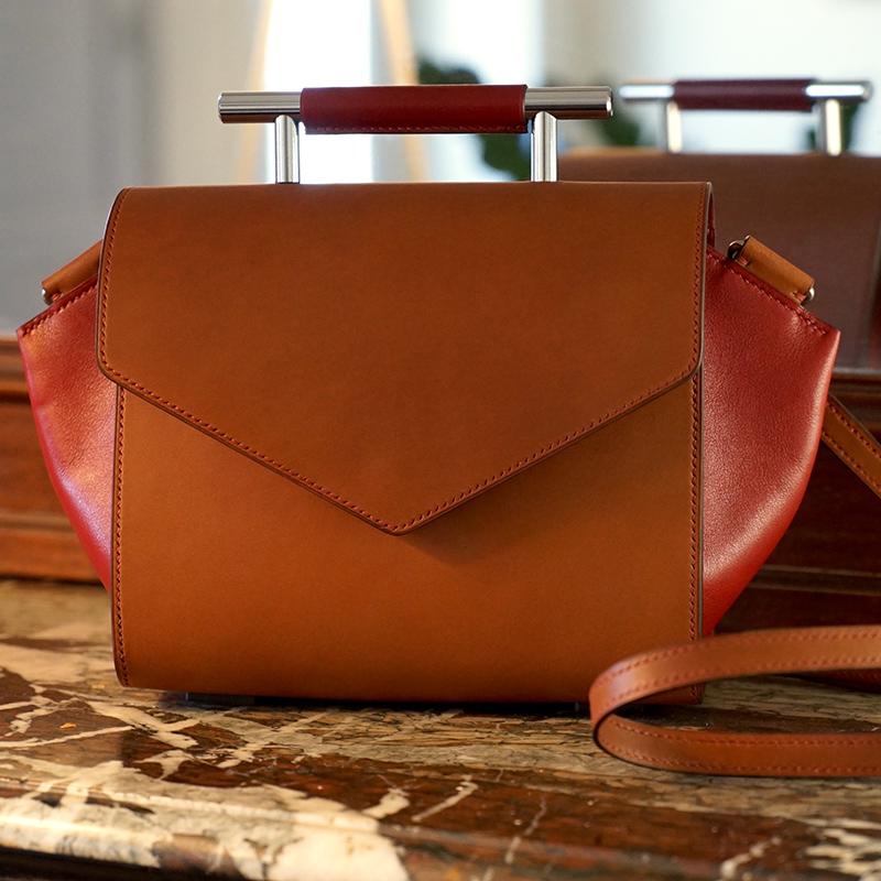 nadege_seguy_leather_bag_