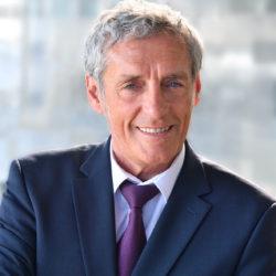 Edito par Philippe Saurel – Maire de Montpellier
