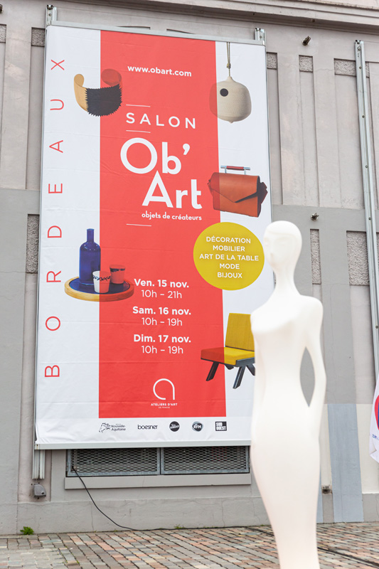 15112019-5081-Bordeaux, Ob'art 2019, photos salon