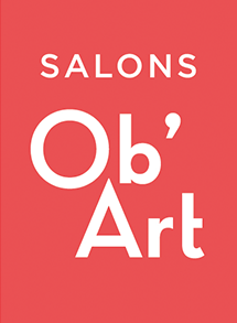 Salons Ob'Art | Cap D'Adge | Montpellier | Paris